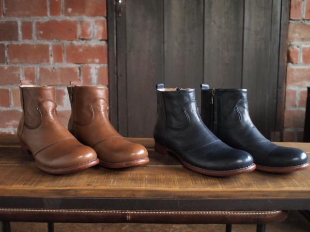 Boots & Belt_d0228193_10392297.jpg