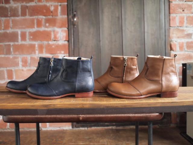 Boots & Belt_d0228193_10394239.jpg