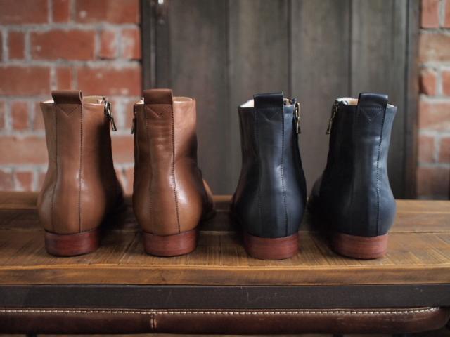 Boots & Belt_d0228193_10395114.jpg