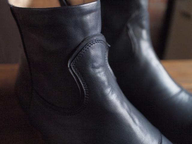 Boots & Belt_d0228193_10400157.jpg
