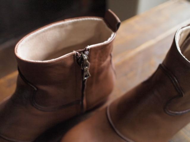 Boots & Belt_d0228193_10400860.jpg