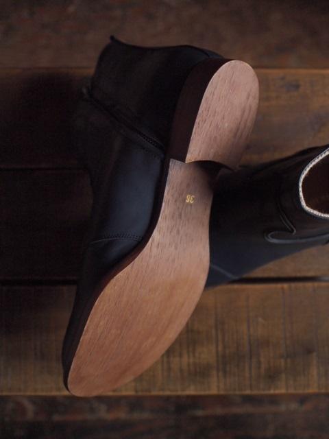 Boots & Belt_d0228193_10401682.jpg