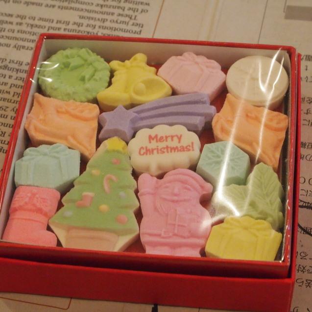 和三盆糖のお菓子_a0292194_16343336.jpg