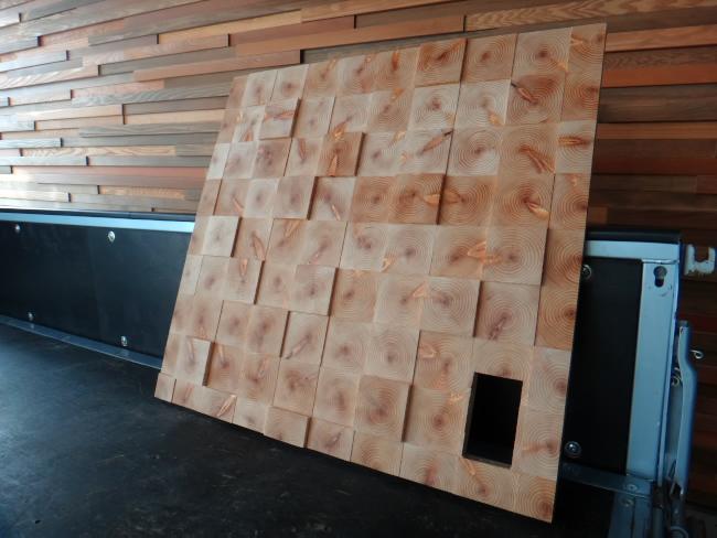 木製アクセントウォール試作_c0184295_18302518.jpg