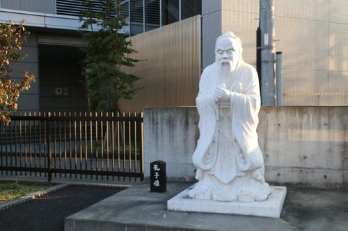 トヨタ産業技術記念館・51・・・完_c0075701_8453830.jpg