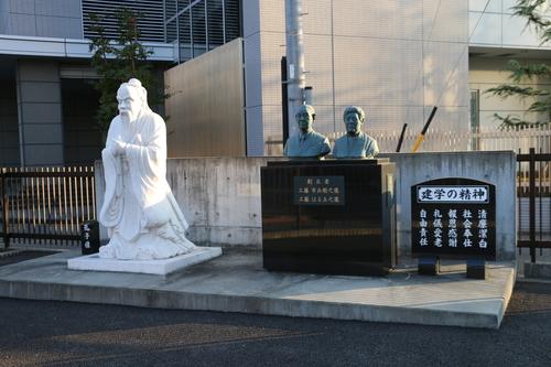 トヨタ産業技術記念館・51・・・完_c0075701_8454559.jpg