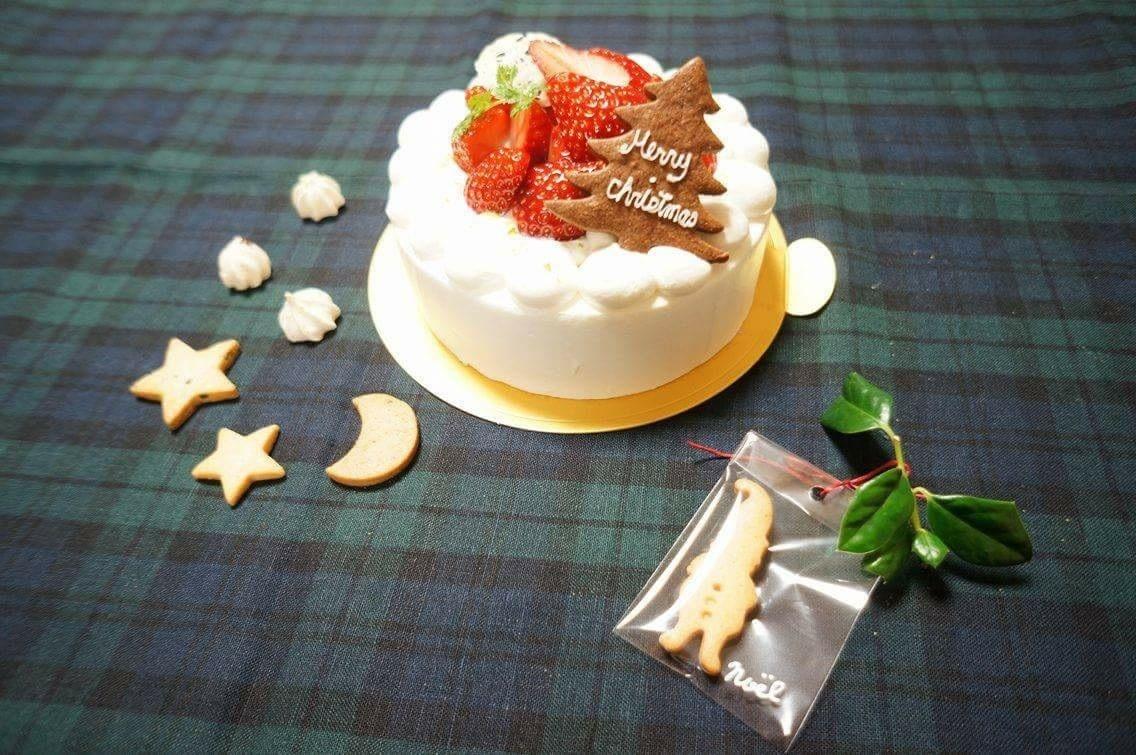 Noël gâteau 2016_d0232015_19015489.jpg