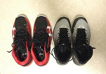 大きな靴_e0103024_23190960.jpg