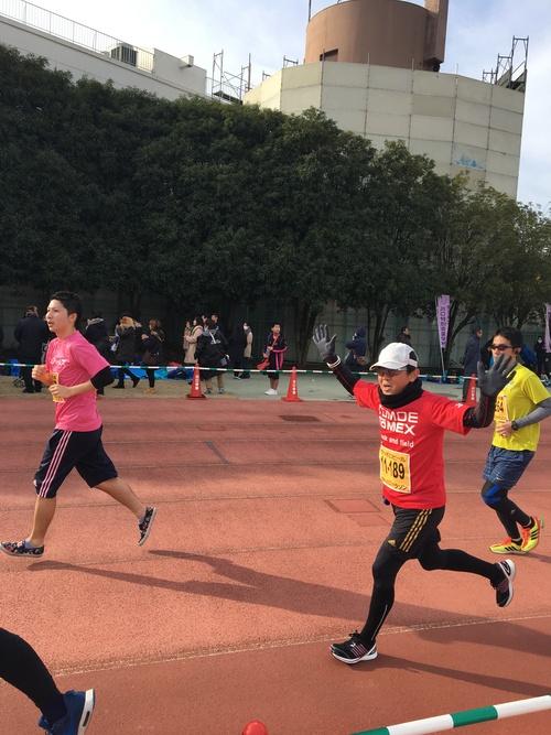 第35回川口マラソン大会_e0164638_16441062.jpg