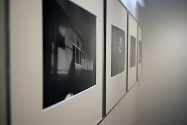 モノクロベスト2015セレクション展開催中です。_e0158242_13100201.jpg