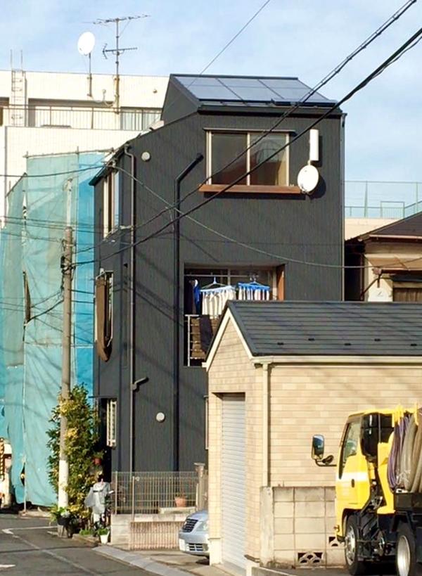 『新井の家』 訪問_c0019551_19461139.jpg