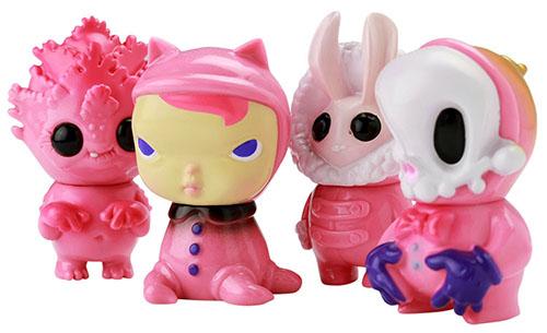Pink Pocket Sideshow_e0118156_22181868.jpg