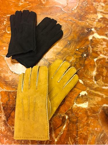 寒さ知らずの手袋が届いてます☝︎!!!_d0227059_12231226.jpg