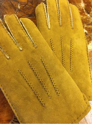 寒さ知らずの手袋が届いてます☝︎!!!_d0227059_12231369.jpg