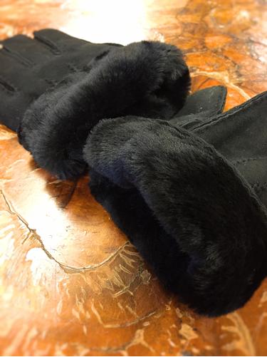 寒さ知らずの手袋が届いてます☝︎!!!_d0227059_12231415.jpg