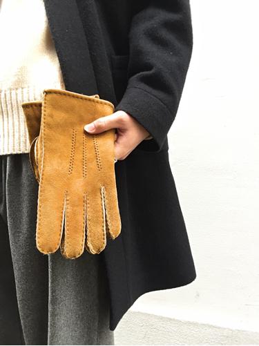 寒さ知らずの手袋が届いてます☝︎!!!_d0227059_12231432.jpg