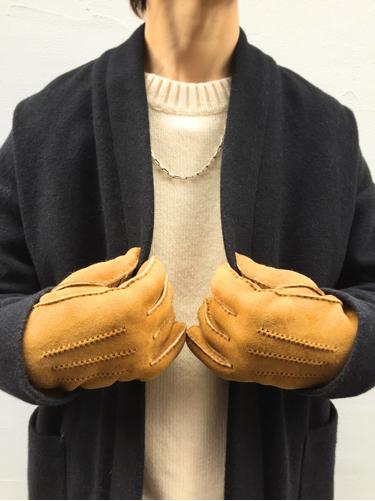 寒さ知らずの手袋が届いてます☝︎!!!_d0227059_12231510.jpg