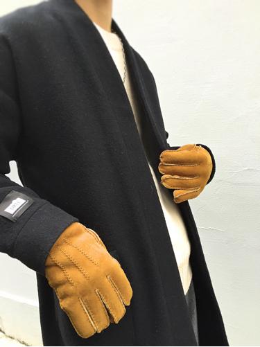 寒さ知らずの手袋が届いてます☝︎!!!_d0227059_12231514.jpg