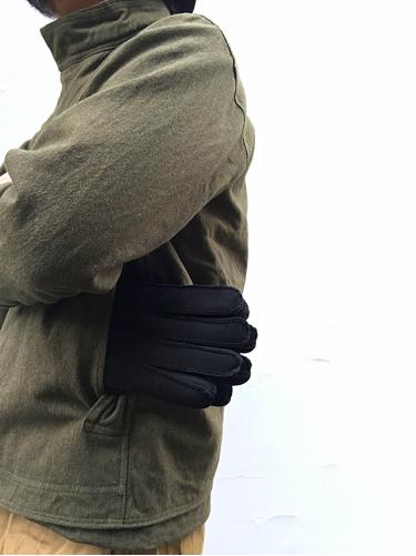 寒さ知らずの手袋が届いてます☝︎!!!_d0227059_12231614.jpg
