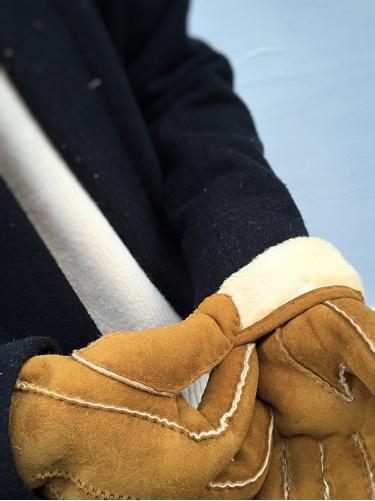寒さ知らずの手袋が届いてます☝︎!!!_d0227059_12231623.jpg