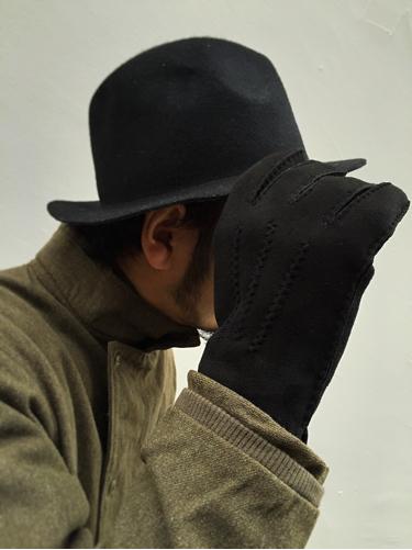 寒さ知らずの手袋が届いてます☝︎!!!_d0227059_12231752.jpg