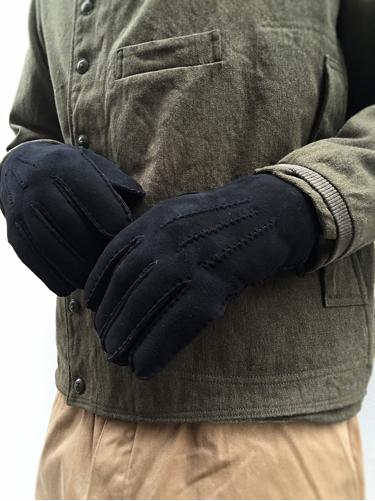 寒さ知らずの手袋が届いてます☝︎!!!_d0227059_12231813.jpg