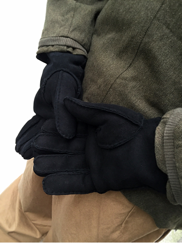 寒さ知らずの手袋が届いてます☝︎!!!_d0227059_15175388.jpg