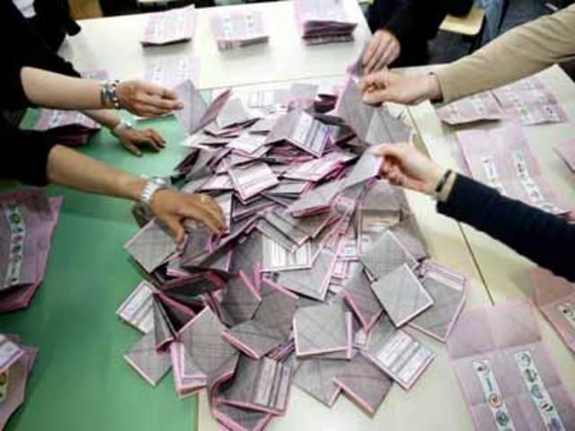 今回の国民投票について_a0136671_3371911.jpg
