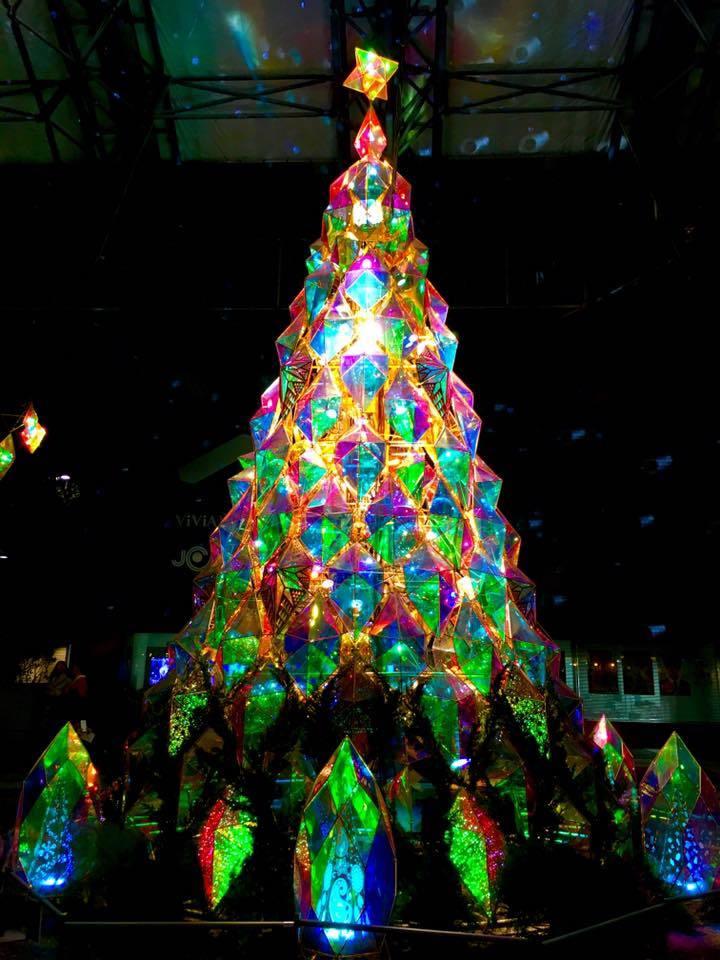 サントリーホール30周年記念 「ホセ・カレーラス テノール・リサイタル2016」_a0138976_15342673.jpg