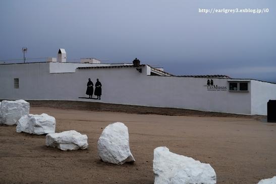 スペイン旅 2016 ラ・マンチャ地方 風車の風景_d0353281_23480635.jpg