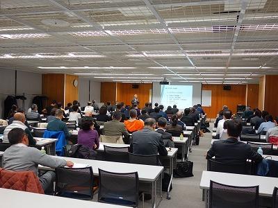 静岡にて坂本先生と二宮社長の講演が開催されました_e0190287_18592430.jpg