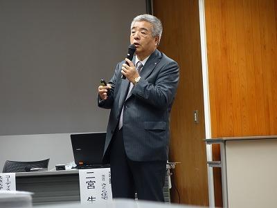 静岡にて坂本先生と二宮社長の講演が開催されました_e0190287_18595423.jpg