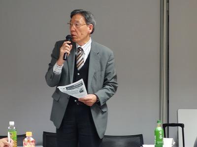 静岡にて坂本先生と二宮社長の講演が開催されました_e0190287_19002484.jpg