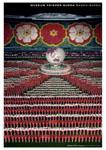 Andreas Gursky: PYONGYANG I ポスター_c0214605_15264456.jpg