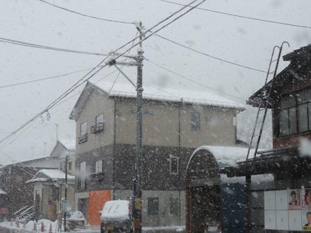 今年の雪は・・・_a0128408_10361615.jpg