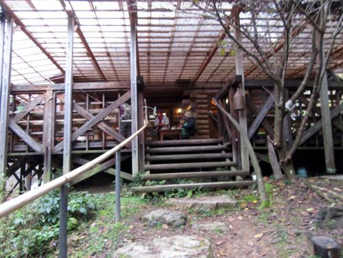 船山から京見峠・長谷川へ_e0048413_1621417.jpg