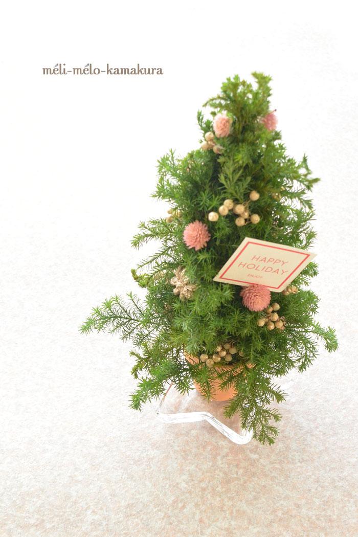 ◆クリスマスに向けて、いろいろなイベントを楽しんでいます♪_f0251032_18323389.jpg