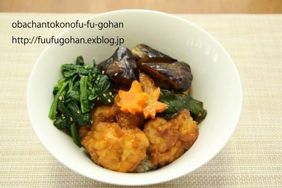 鶏の味噌炒め和風弁当_c0326245_11082355.jpg