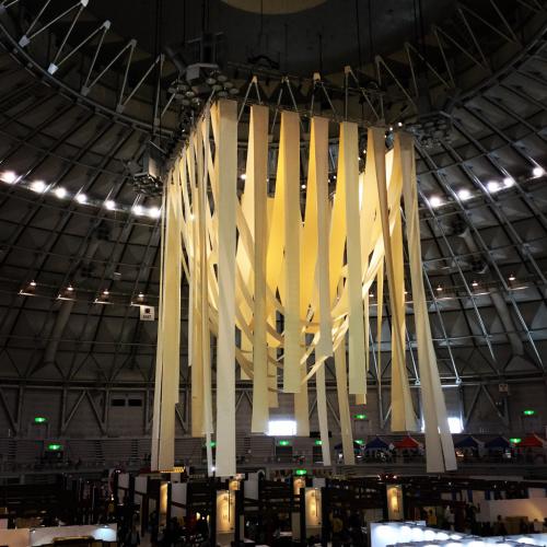 伝統工芸品全国大会と福井ものづくりキャンパス_a0197647_14155458.jpg