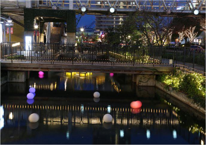 神戸ハーバーランド ⑤_a0256349_1639331.jpg
