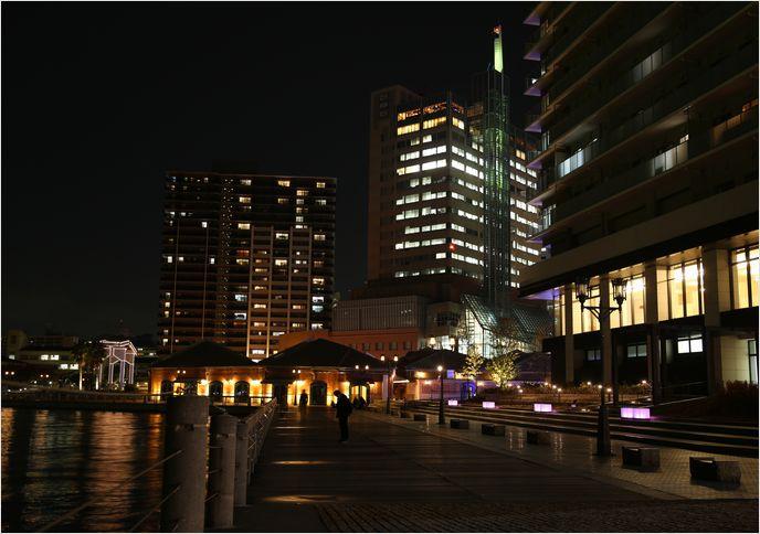 神戸ハーバーランド ⑤_a0256349_16395182.jpg