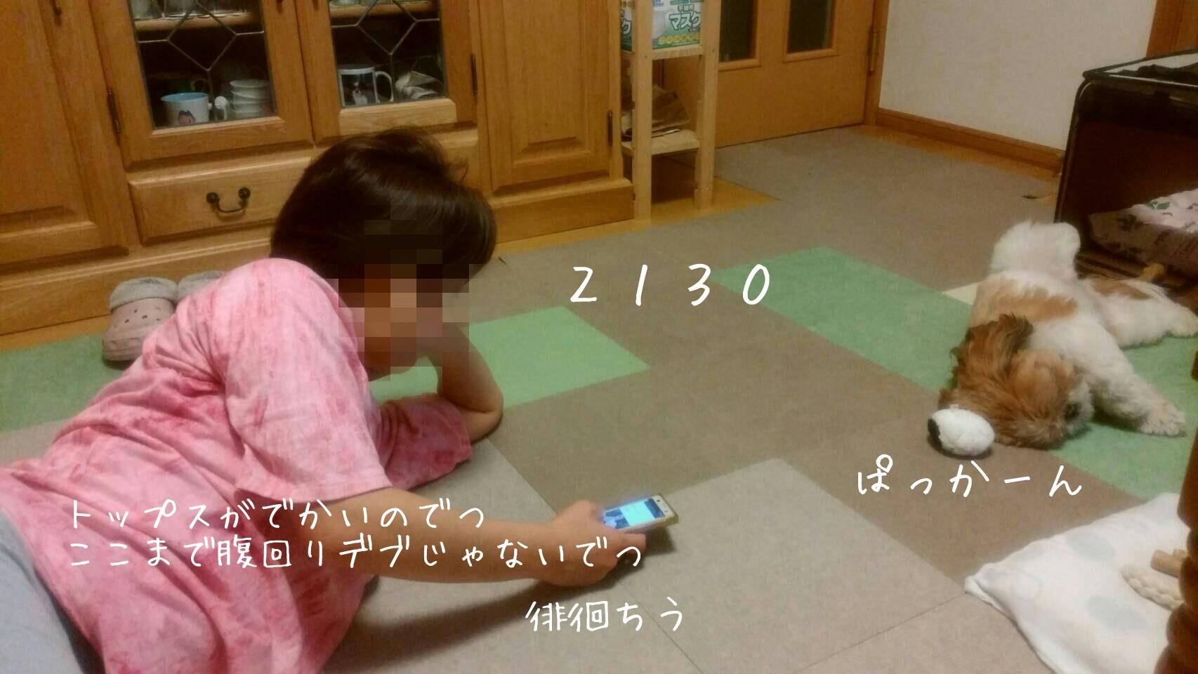 b0306158_10371149.jpg