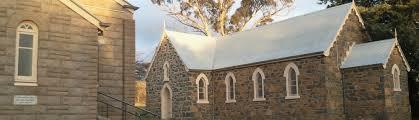 礼拝場所変更のお知らせ。_f0234165_18054475.jpg