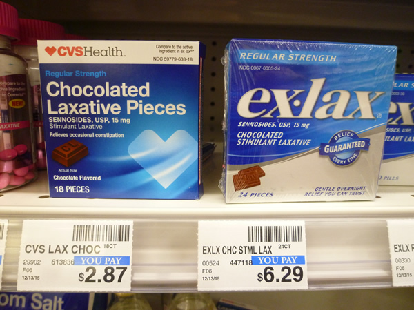 Chocolated Laxative Pieces_c0152767_21473025.jpg