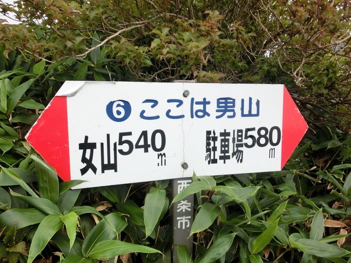 b0185573_1412542.jpg
