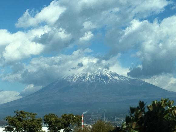 富士山_d0339676_18210097.jpg