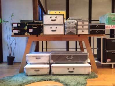 京都本店Winter saleの様子★_b0087378_18412826.jpg