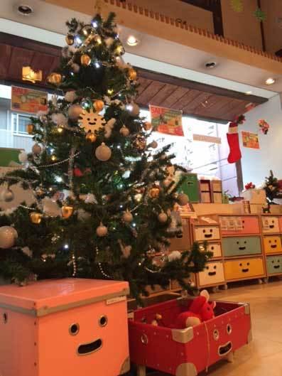 京都本店Winter saleの様子★_b0087378_18423132.jpg