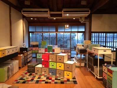 京都本店Winter saleの様子★_b0087378_18520256.jpg