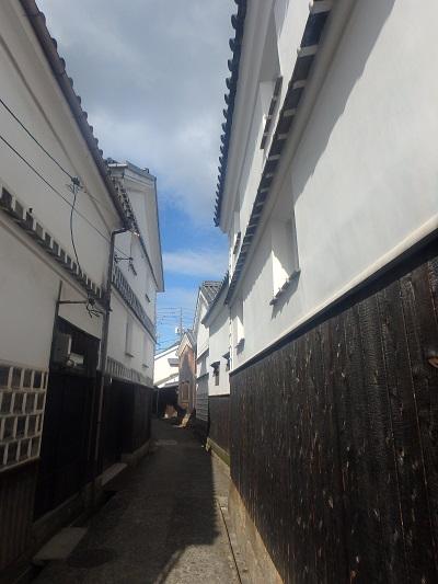 倉敷市へ_d0195183_8114890.jpg